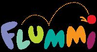 Flummi-Seitenlogo